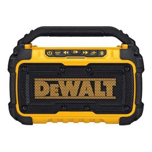 12V/20V Max* Jobsite Bluetooth® Speaker