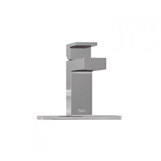 Profilo 1-Handle Lavatory Faucet Satin Nickel