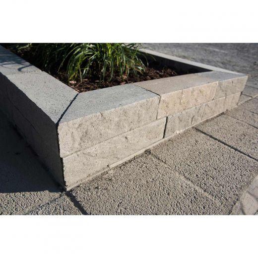 Moderno Multi-Use Block