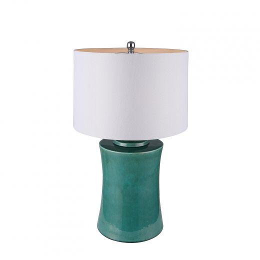 Madryn Table Lamp