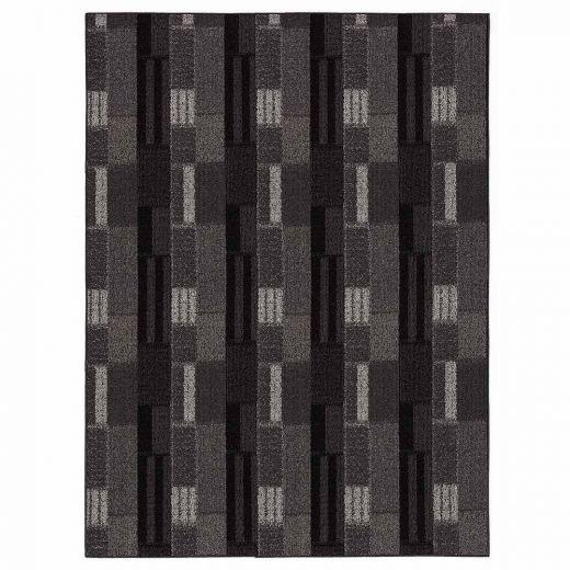 3'x4' Brick Mat