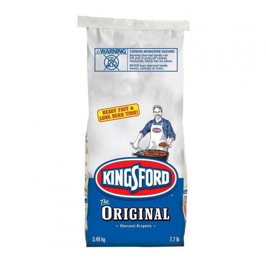 Kingsford Charcoal 16Lb Briquet