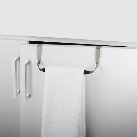 Schnook Over the Door Towel Bar