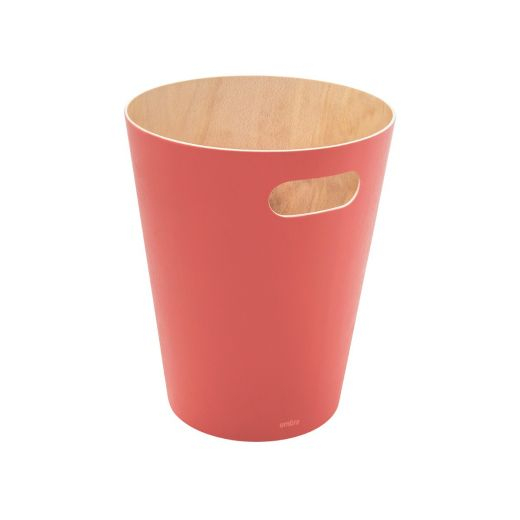Woodrow Waste Can