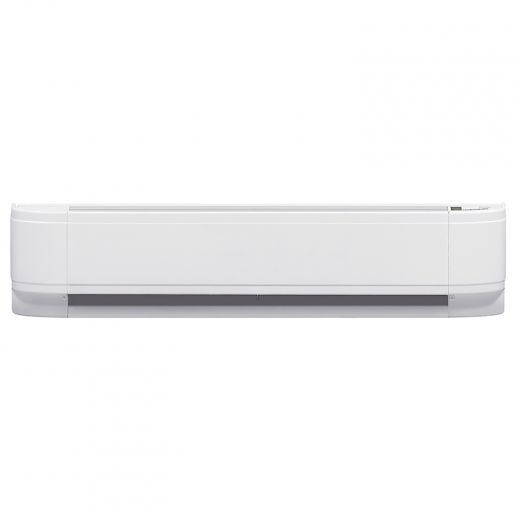 """Dimplex 30"""" Linear Proportional Convector Baseboard Heater-1"""