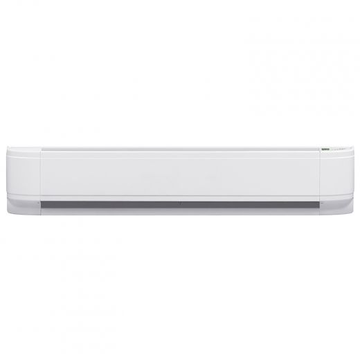 """Dimplex 35"""" Linear Proportional Convector Baseboard Heater-1"""