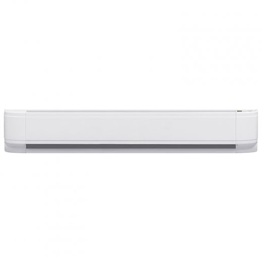 """Dimplex 40"""" Linear Proportional Convector Baseboard Heater-1"""