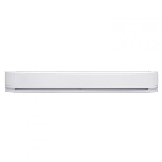 """Dimplex 60"""" Linear Proportional Convector Baseboard Heater-2"""