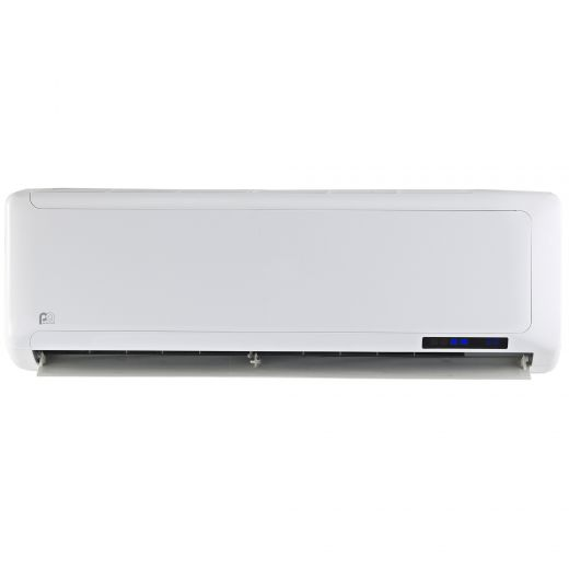 2020 Perfect Aire 18k Hyper Heat Evap