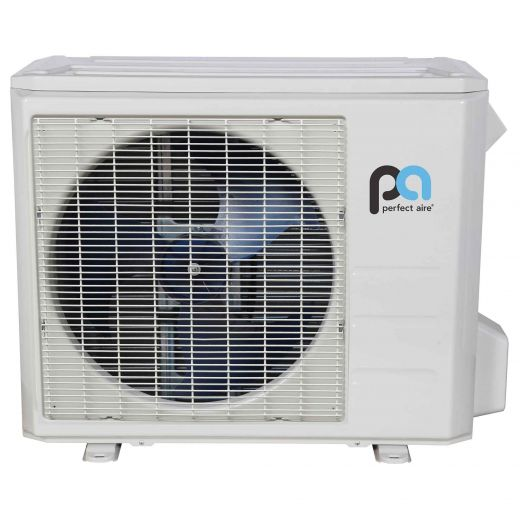 2020 Perfect Aire 18k Hyper Heat Comp