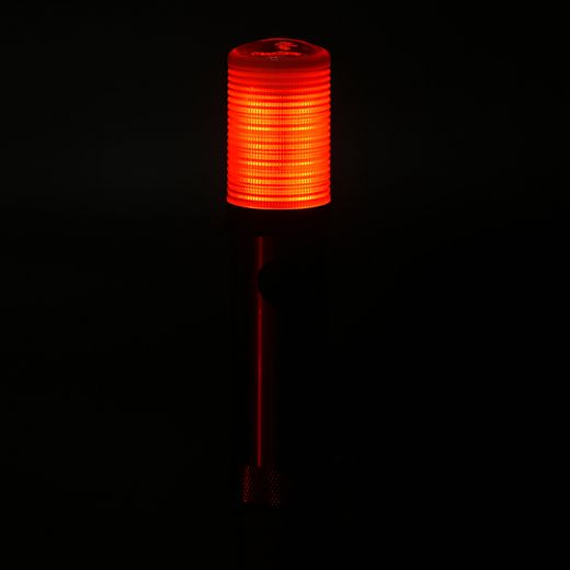Olympia Safety Emergency Light