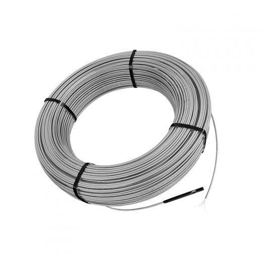 Ditra-Heat 16.1. Sq.Ft Heating Cable 240 V