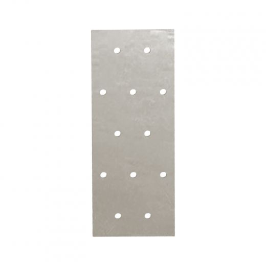 "Nail Plate 1-13/16"" x 5"", Flat"