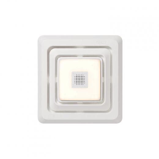 Broan LED Grille Upgrade Bluetooth
