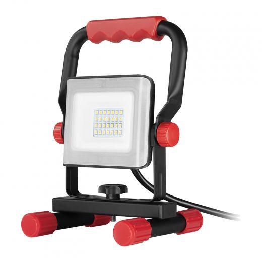 LED Slim Work Light 1500 Lumens