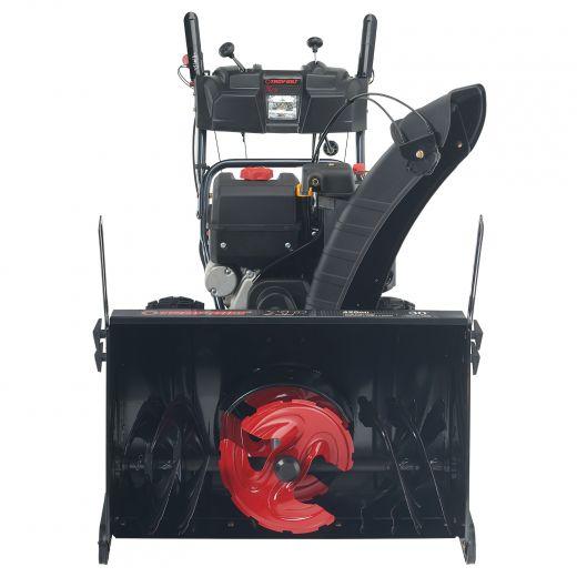 "XP 3-Stage 30"" 420cc Snow Blower"