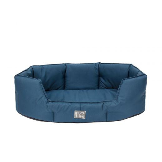 """27"""" x 27"""" Deep Cut Pet Bed"""