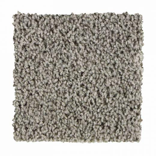 Simple Elements Carpet