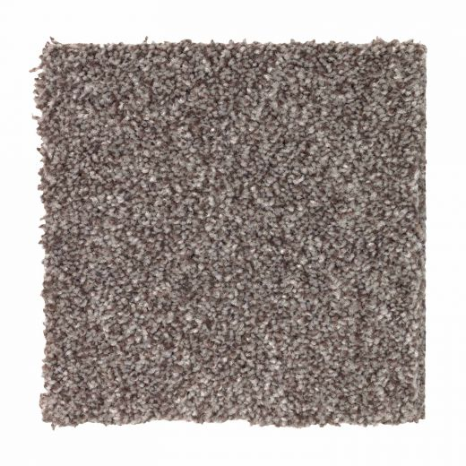 True Unity Carpet