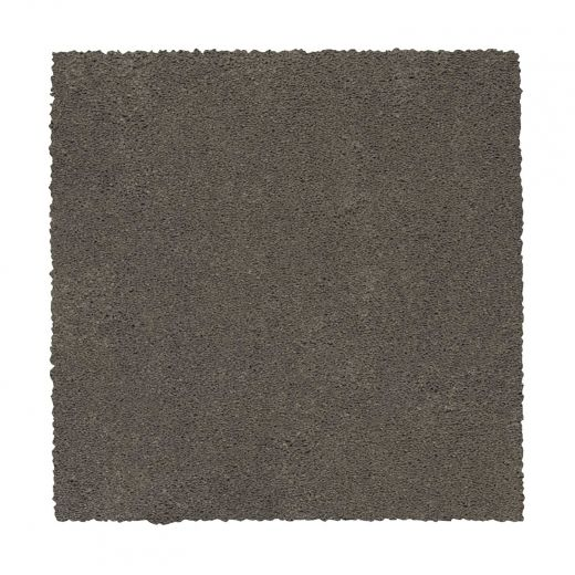 Tranquil Moments Carpet