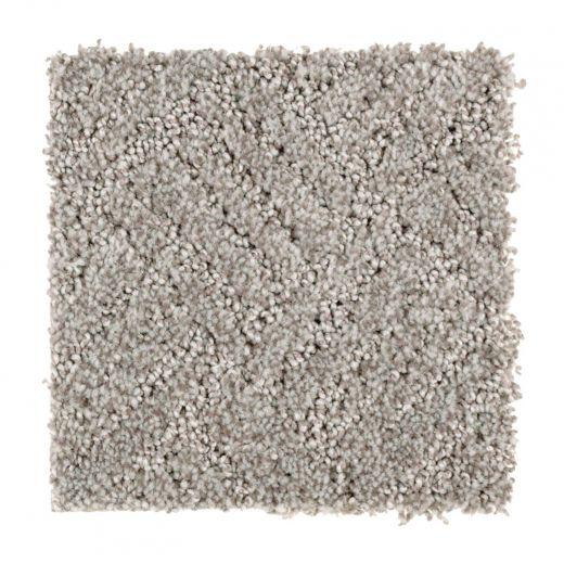 Impressive Edge Designer Carpet