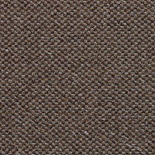 Chex II Carpet