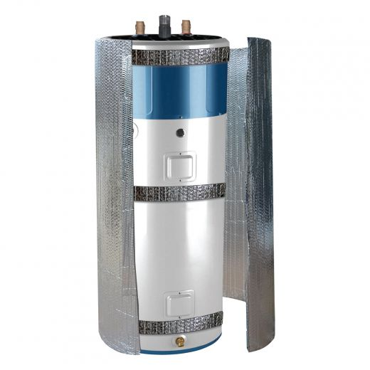 Hot Water Heater Blanket 60G