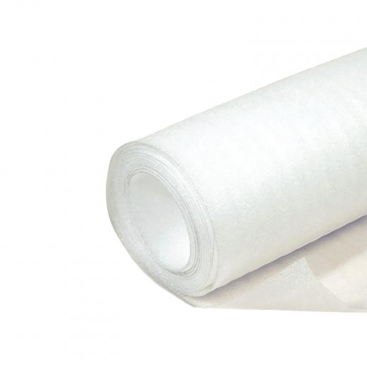 2mm Basic Foam Underlay 200 Sq-ft