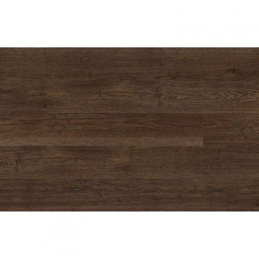 "6-1/2"" Stick's & Stone's Hickory Eng. Hardwood 23.11 Sq-ft"
