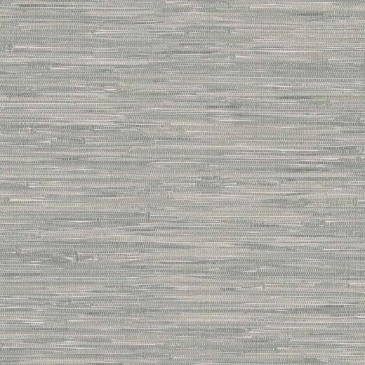 Nuwallpaper Peel And Stick Tibetan Grasscloth