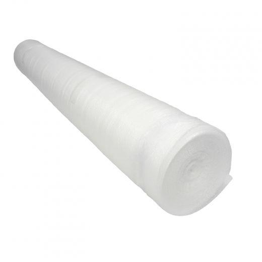 2mm Basic PE Foam Underlay 100 Sq-ft