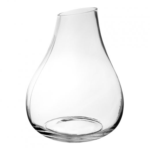 """14""""  Artisan Vase Terrarium"""