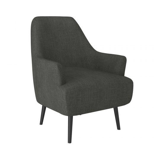 Nomi Accent Chair