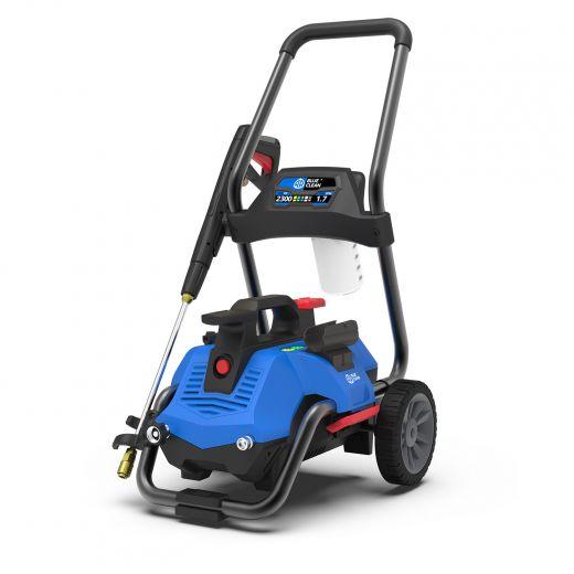 AR Blue Clean 2300 PSI Pressure Washer