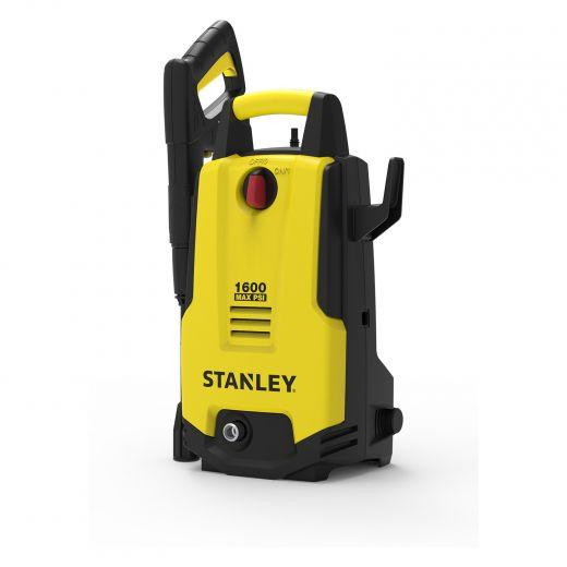 Stanley 1600 PSI Pressure Washer