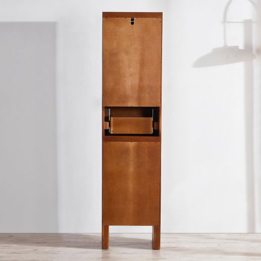 """August 68""""H Tall Cabinet"""