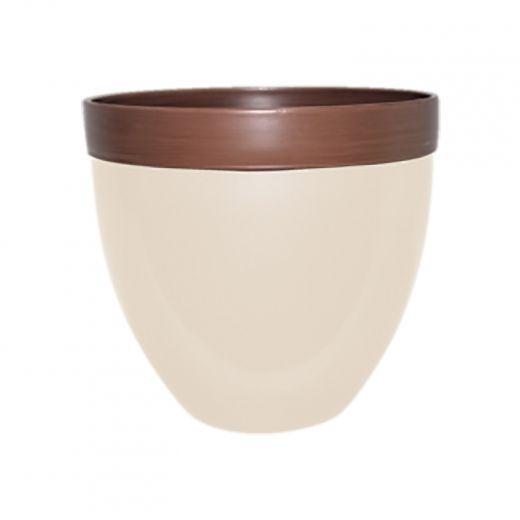 """15"""" Hornsby Pot"""