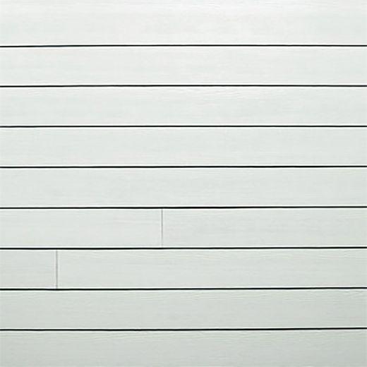 James Hardie Cedarmill HZ5 4 x 8