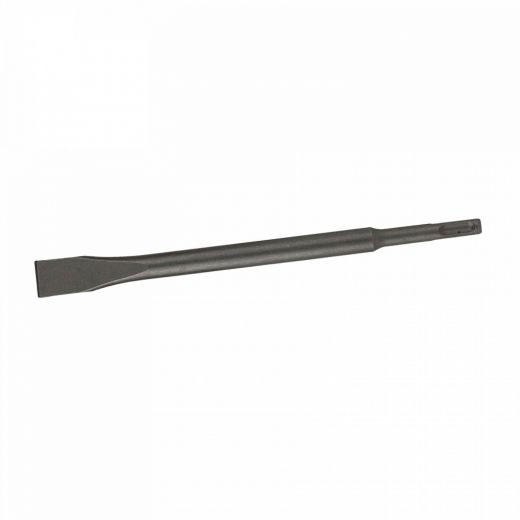 """1/2"""" SDS  Professional Drill Bit - Exchangeable"""