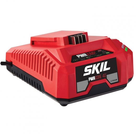 SKIL Power Core 40 Auto Power Jump Charger