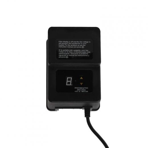 60 Watt Low Voltage Transformer