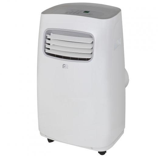 Perfect Aire 12,000 BTU Portable Air Conditioner