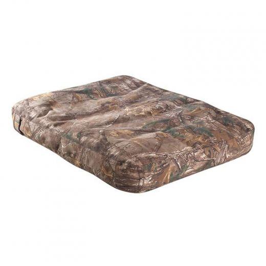 """Camo Pet Bed-Large 33"""" x 41"""" Carhartt"""