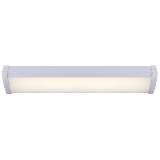 "24"" LED 19.6 Watt 1200 Lumens Wrap Light"