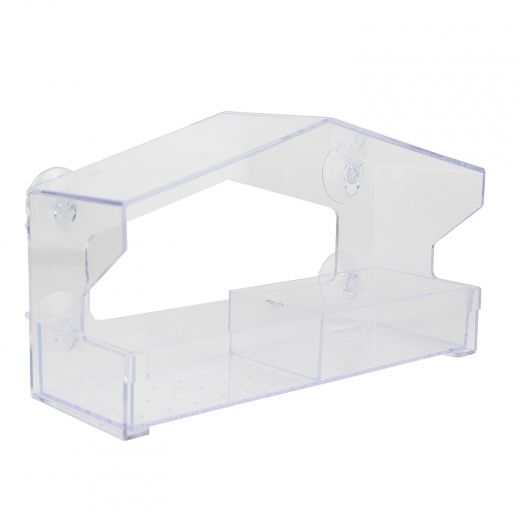 Large Plastic Window Feeder