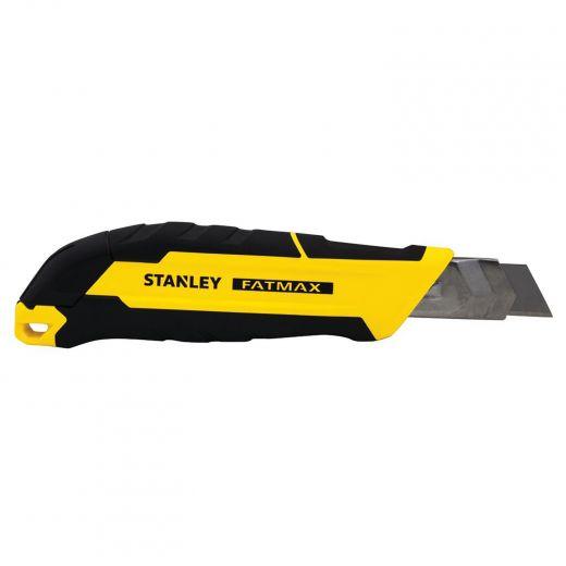 Fatmax 18 mm Single Blade Snap Knife