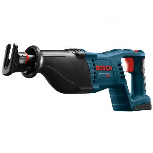 18V Reciprocating Saw-Tool Only