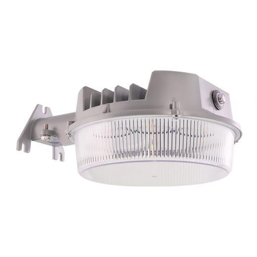 LED Area Luminaire