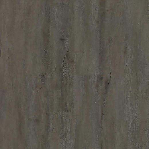 2.5mm HydroGen5 Simply Stick Vinyl Flooring 34.45 Sq-Ft/Box