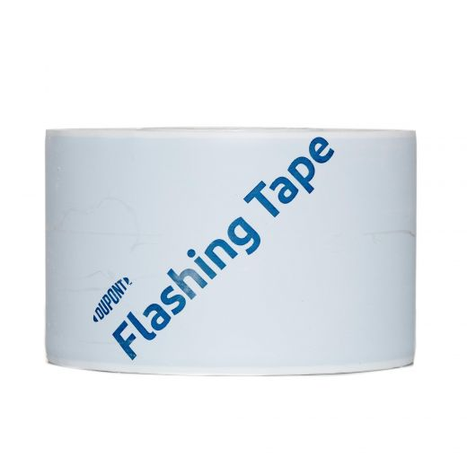 """Dupont Flashing Tape 9"""" X 75'"""
